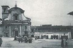 6 CHIESA PARROCCHIALE s.gIOVANNI 1925