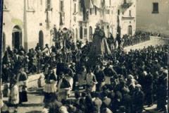 processione assunta in cielo prima della guerraAssistente Ridimensionamento-1