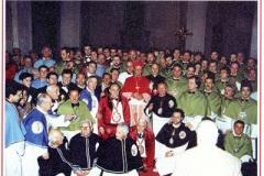 -convegno 1996