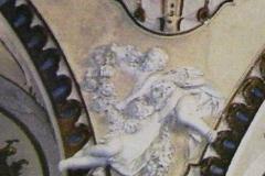 angeli e stucchi 1^ e dopo il restauro010 definita2