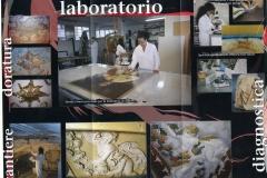 laboratorio001
