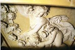 stucchi e angeli  1^ e dopo il restauro009 definita1