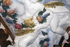 stucchi e angeli  1^ e dopo il restauro009 definita2