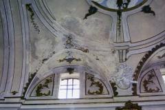 volta cappella prima restauro004 definita