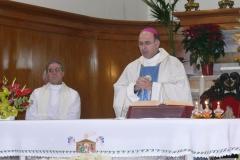 01.01.2008-SE-Vescovo-Angelo-Spina-Copy