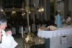 1.1.2008-cerimonia-del-VERBUM-CARO-Copy
