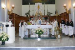 S.E.Vescovo-Angelo-Spina-al-Verbum-Caro-01.01.2008-Copy