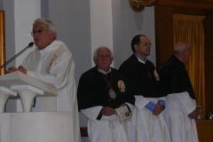 cerim.verbum-Caro-del-1.1.2008-Copy