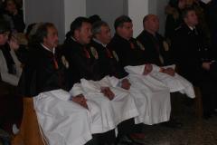 confratelli-del-SS-Rosario-Copy