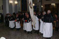 confratelli-il-01.01.2008-Copy