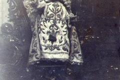 il bambinello scomparso a Napoli(7)