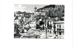 piazza plebiscito ex canapini distrutta943