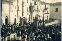 processione assuntaAssistente Ridimensionamento-1