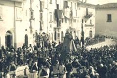 processione_assu prima guerra