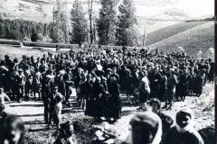 funerale arc.Frattura (2) il 28.10.1928