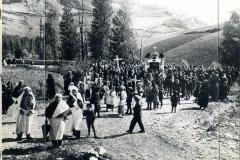 funerale arc.Frattura il 28.10.1928