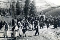 funerale arc.Frattura il 28.10.1928copia
