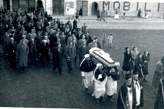 funerale Enrico Iacobucci modificata