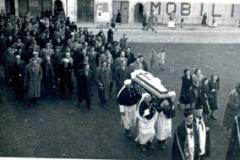 funerale iacobucciAssistente Ridimensionamento-1