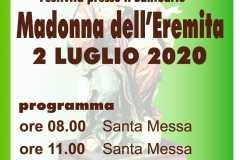 madonna-eremit-2020