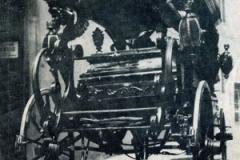caro funebreAssistente Ridimensionamento-1