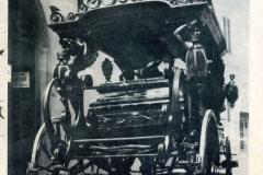 carozza funebr(2)