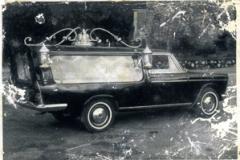 carro f-Assistente Ridimensionamento-1