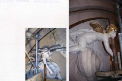 angeli  1^ e dopo il restauro006