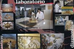 laboratorio001definita