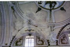 volta cappella prima restauro004