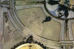volta cappella prima restauro1005definita