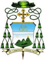 Link alla Diocesi di Sulmona